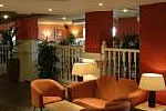 Comfort Inn Leicester North - Leicester Hotel Accommodation