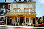 Leicester Comfort Hotel  - Leicester Hotel Accommodation