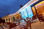 Paramount Hinckley Island Hotel  - Leicester Hotel Accommodation