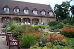 Quorn Grange Hotel  - Leicester Hotel Accommodation
