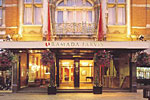 Ramada Leicester  - Leicester Hotel Accommodation