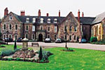 Rothley Court Hotel - Leicester Hotel Accommodation