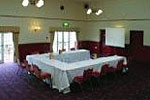 Charnwood Arms Hotel - Leicester Hotel Accommodation